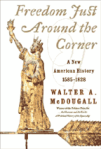 bookcover.mcdougall.freedomcorner