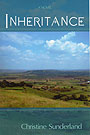 inheritance_book_cover