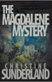 the_magdalene_mystery_bookcover_100px
