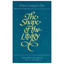 dix_shape_of_the_liturgy