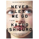 ishiguro_never_let_me_go