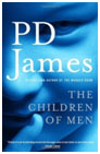 james_children_of_men