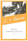 lewis_mere_christianity