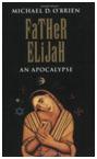obrien_father_elijah