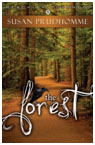 prudhomme_the_forest
