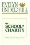 underhill_school_of_charity