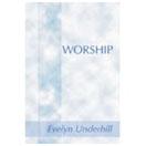 underhill_worship