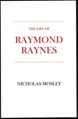 raymond_raynes_cover