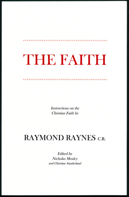 the_faith_cover